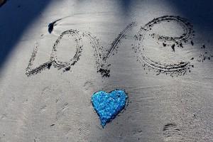 love-haert