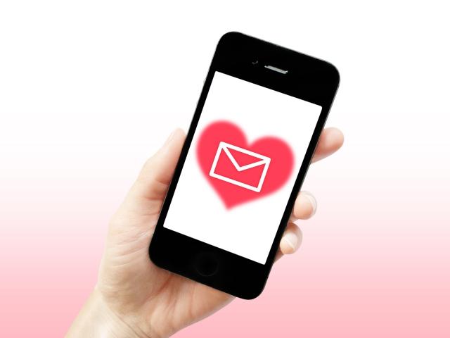 メールをいつ送るかで復縁の成功率って違うの?