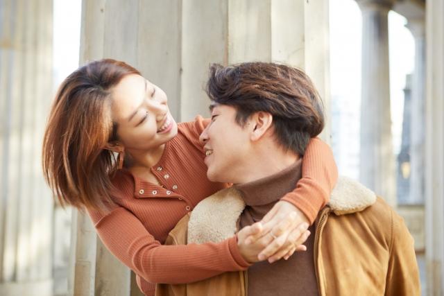 復縁したカップルほど結婚後も円満な関係を築ける3つの理由