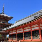復縁の最後の砦?!京都・貴船神社のご利益・復縁体験エピソード